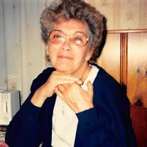 Ellen Marie Mercurio