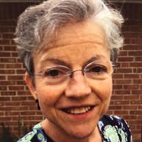Catherine A. Nageotte