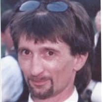 Mr. Kurt Lee Malawy