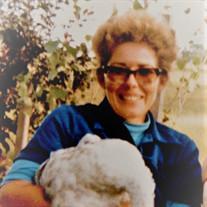 Roberta Sullivan