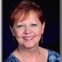 Mrs. Lisa Rowland Kelley