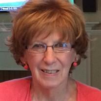 Louise J. Reitz