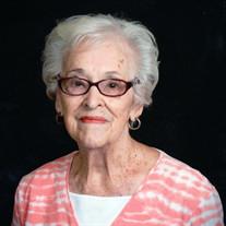 Juanita L. Butler
