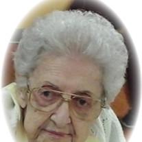 Lois Landry Giroir