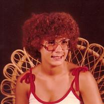 Kathy B Leo