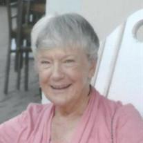 Ms. Ellen Anne Herman