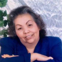 Erlinda M. Cortez