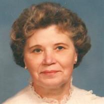 Zofia Maciag