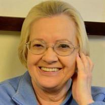 Kathy Ann Zirlott