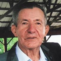 John Bashak