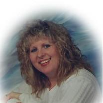 Marsha Lou Stricker