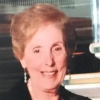 Mrs.  Audrey  Marilyn Alpern