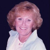 Cynthia North Brouillette