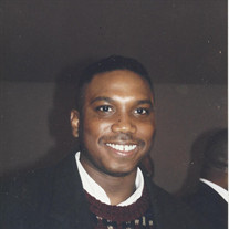 Mr. Derrick Singley