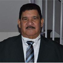 Jose DeJesus Bonifacio