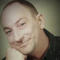 Lee Dorris, age 47, of Jackson