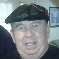 Charles Malicote Jr.