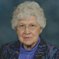 Rosella Berger