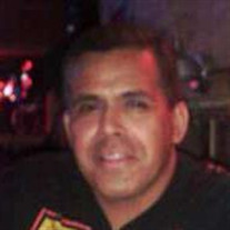 Frank  A.  Olivarez