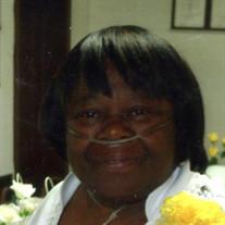 Darlene L. Prioleau
