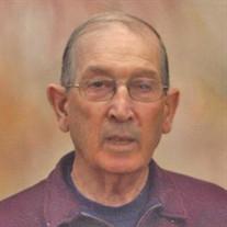 Albert L. Kirchner