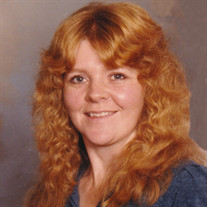 Joan F. Patee