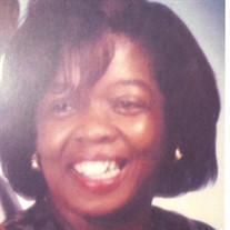 Ms. Dorothy Black