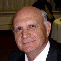 Larry Eugene Ritz