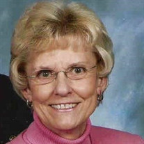 Patricia  F.  Henson