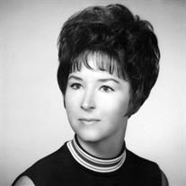 Eleanor Howell Roberts