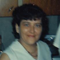 Arlene M. O'Connor