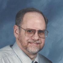 William Dauby
