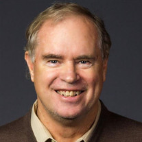 Michael Wayne Montgomery