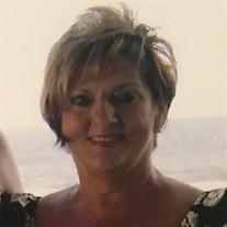Betty Nichols Wallace