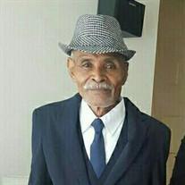 Emeterio Aguilar