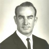 """William E. """"Bill"""" Lewis"""