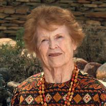 Carmen Richardson Smith