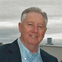 Mr. Milton Lee Price