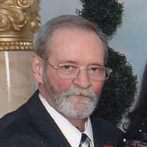 Albert Jan Novak Sr.