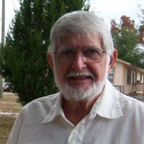 William R. Lubold