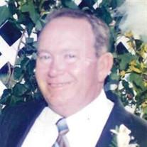 John Hugh Reed