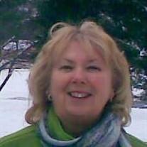 Leslie Ann Quinn