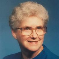 Ethel Arndt