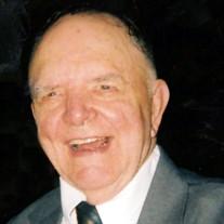 Robert  D. Moen