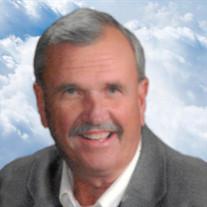 John W. Canvin