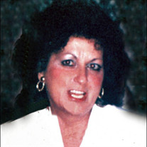 Michele Immordino