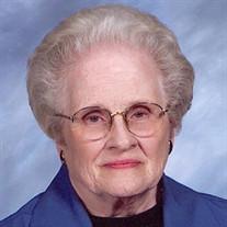 Dorothy H. Vukits