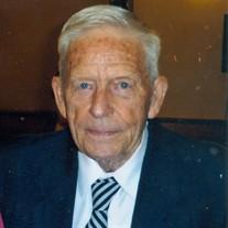 Ernest Cadell Broske