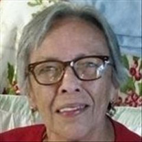 MARIA LEONOR SALAZAR-CELIS