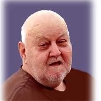 Ronald D. Totten